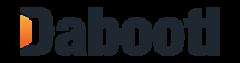 Dabooti.com