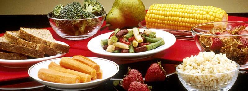 Diety generowane automatycznie na stronach