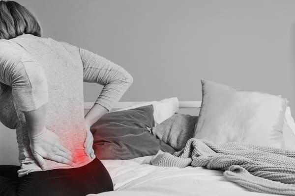 érzéstelenítse az ízületet artrózissal