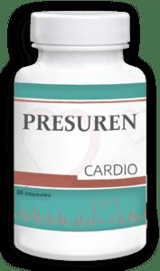 Presuren Cardio