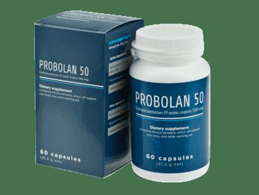 Probolan 50