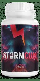 StormCum