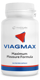 Viagmax